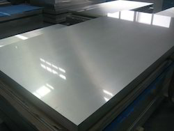 Aluminium Alloy 6061 Sheet