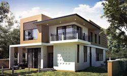 Architectural Interior Designing