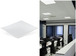 36w Ceiling (Slim)  Panel Lite