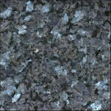 Imported Marble - Blue Pearl Granite Manufacturer from Udaipur