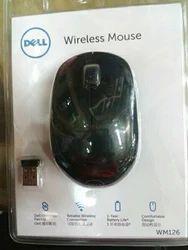 Wireless Mouse in Jalandhar, तार रहित माउस