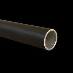 Anodize Aluminium Tube