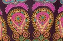 Twin Mandala Tapestry Wall Hanging Bohemian Dorm Decor