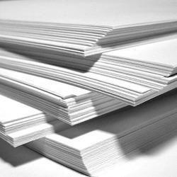 Paper Slimicide