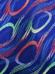 Bus Seat Covers Automotive Fabrics