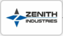 Zenith Industries