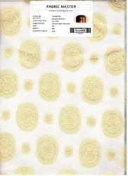 Jacquard Fabrics FM000239