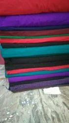 Cashmilon Fabric