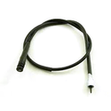 Speedometer Cable