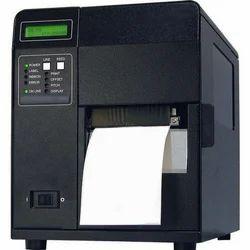 SATO Industrial Thermal Printer