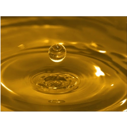 Solvent Base Rust Preventive Oil