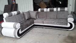 Crystina Sofa