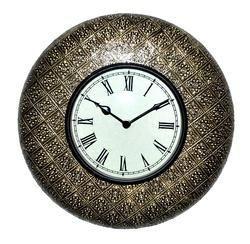 Wall Clocks in Mumbai Maharashtra Suppliers Dealers