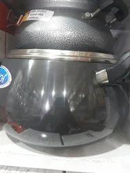 Kitchen Cookware