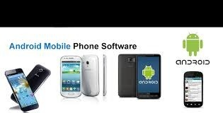 spy software android phone