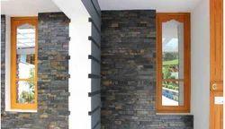 Jak Multi Slate Wall Panels