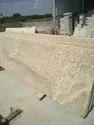 Honey Gold Granite