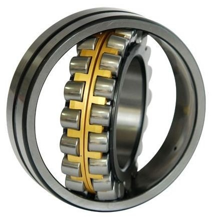 spherical-roller-bearing_87-500x500.jpg (436×441)