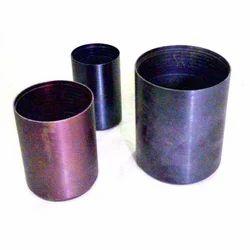 Drilling Core Case