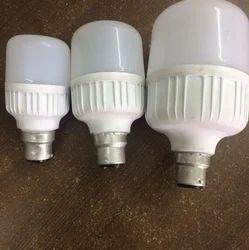 Doom Type Chair Bulbs
