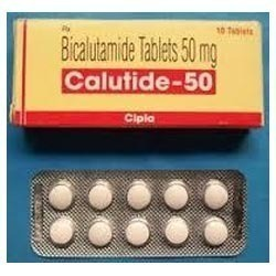 Calutide Medicine