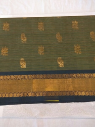 Venkatagiri Handloom Sarees