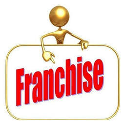 Pharma Franchise In Chhatrapati Shahuji Maharaj Nagar