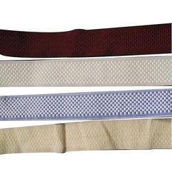 Jacquard Mattress Tape