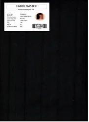 Leno Dobby Fabrics FM000262