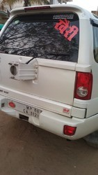 Tata Car Repair Services