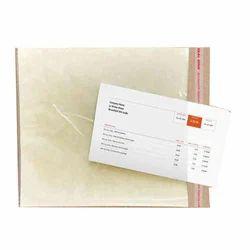 Gold Loan Envelopes