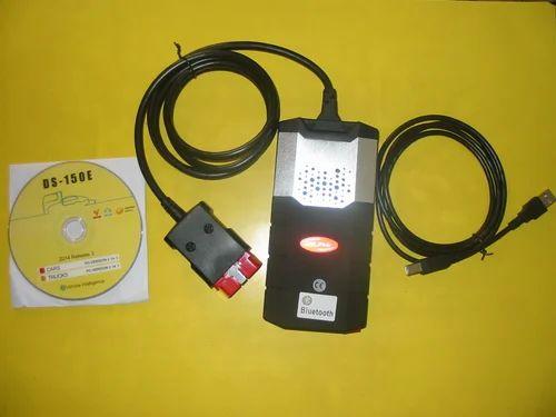 delphi 150 car scanner at rs 12500 unit car scanner. Black Bedroom Furniture Sets. Home Design Ideas