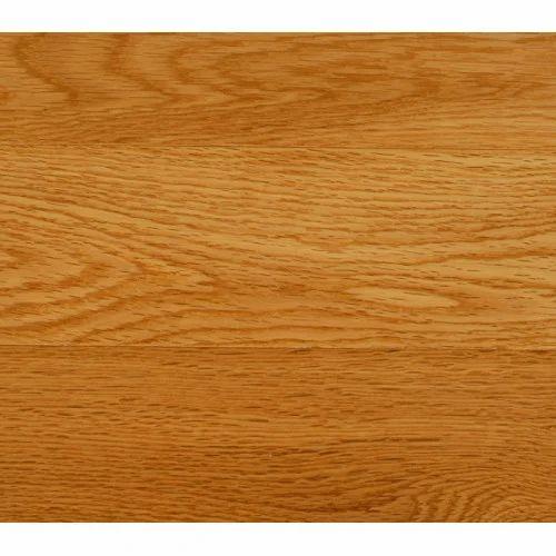 Surfaces Solid Wood Flooring Oak Wood Flooring Importer