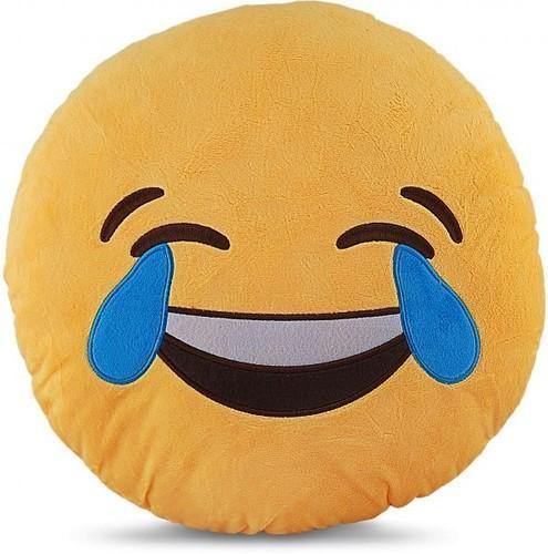Where to buy emoji pillows