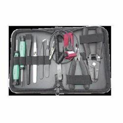 ESD Safe Tool Kit in Zipper Bag