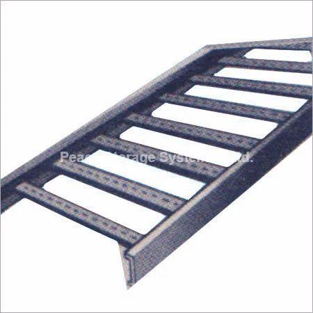 Ladder Type Cable Tray Ladder Type Cable Tray Peace