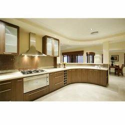 Modular Kitchens At Rs 100000 /starting Price | Modern Kitchens, Modular  Kitchen Furniture, Modular Rasoiyaan, Small Modular Kitchen   Intex  Furniture ...