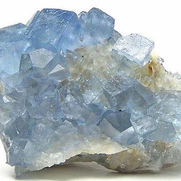 quartz mineral data mineralogy database - 354×354