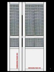 044 SSDDWSSG Doors