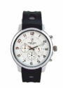 Fast And Furious Wrist Watch