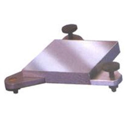 Leveling Plate