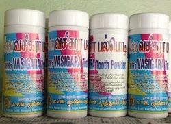 Vaseegara Tooth Powder