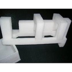 Packaging EPE Foam Fitment