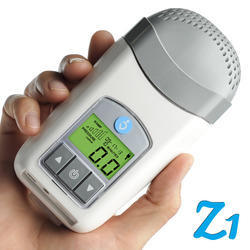 Z1 CPAP Machines