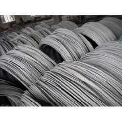 ASTM A580 Gr 403 Stainless Steel Wire