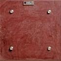 Chocolate Slate Sandstone