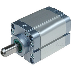 Industrial Compact Cylinder