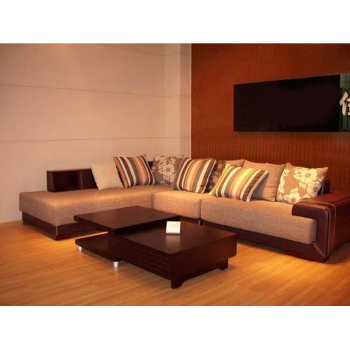 buy popular 25fd7 c723d Comfortable Corner Sofa
