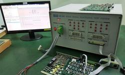 Military Electronic Systems Repair