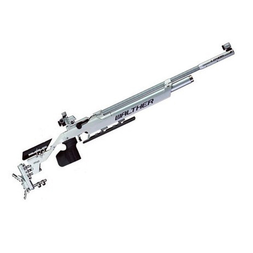 walther model lg400 expert alutec air rifles match air rifles rh indiamart com Walther LG300 Walther LGV